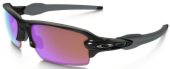 Flak™ 2.0 PRIZM™ Golf (Asia Fit).png